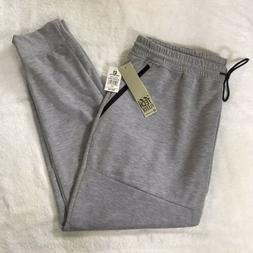 SouthPole Tech Fleece Joggers Sweatpants Gray NWT Mens 4XB 6