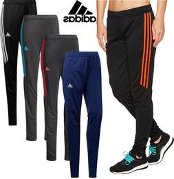 Adidas Tiro 17 Pants Sim Fit Climacool Womens Training Pants
