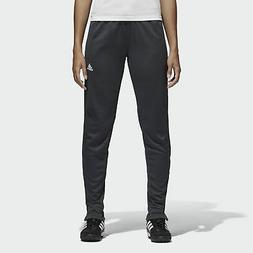 adidas Tiro 17 Training Pants Women's