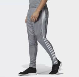 Adidas Tiro 19 Soccer Training Pants/Tapered Joggers Medium