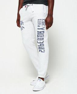 Superdry Mens Trackster Joggers Size L