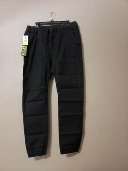 SOUTHPOLE TWILL STRETCH FIT CASUAL PANTS