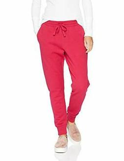 women s french terry jogger swea choose