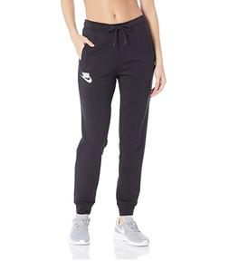 NIKE Women's Rally Jogger Pants