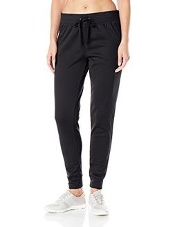 Hanes Women's Sport Performance Fleece Jogger Pants with Poc