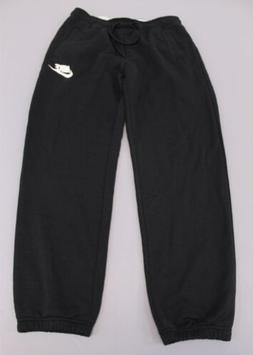 Nike Women's Sportswear Rally Fleece Loose Fit Joggers 93186