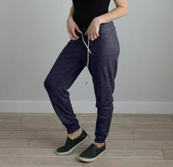 Women's Sweatpants Pants Lightweight Trousers Gym Sports Yog