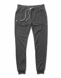 women sweatpants joggers french terry pockets relaxed