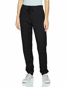 Fruit of the Loom Womens Essentials Around Town Jogger L- Pi