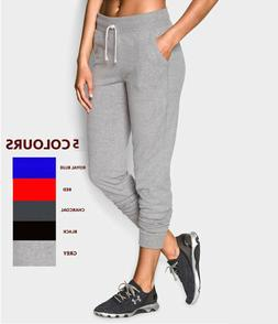 Womens Joggers Trousers Ladies Casual Tracksuit Bottoms Spor
