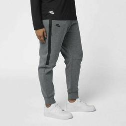 womens Nike Sportswear Tech Fleece Plus Size 1x  sweat Pants