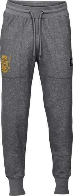 Under Armour x Project Rock 96 World Champion Joggers Pants