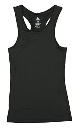 Adidas Youth Big Girls Perfect Rib Tank